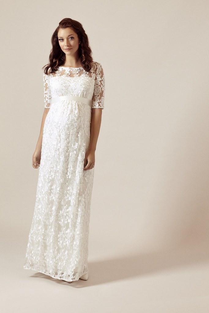 ASHGI-S3-Asha-Gown-Ivory