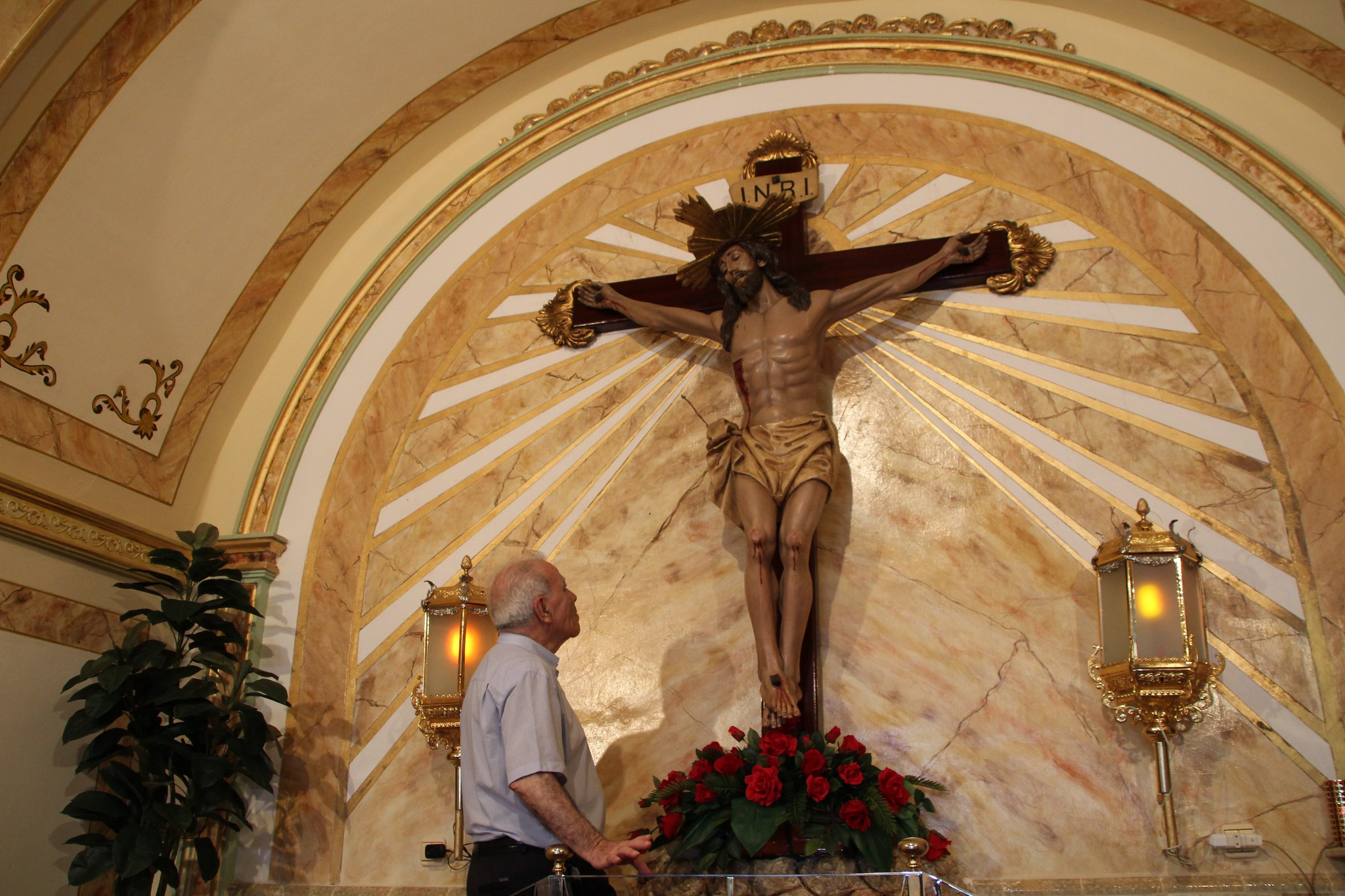 (2017-06-16) Eucaristía del Costalero (Javier Romero Ripoll) (196)