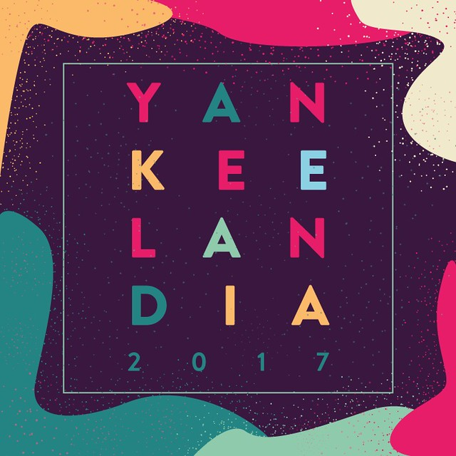 Yankeelandia 2017