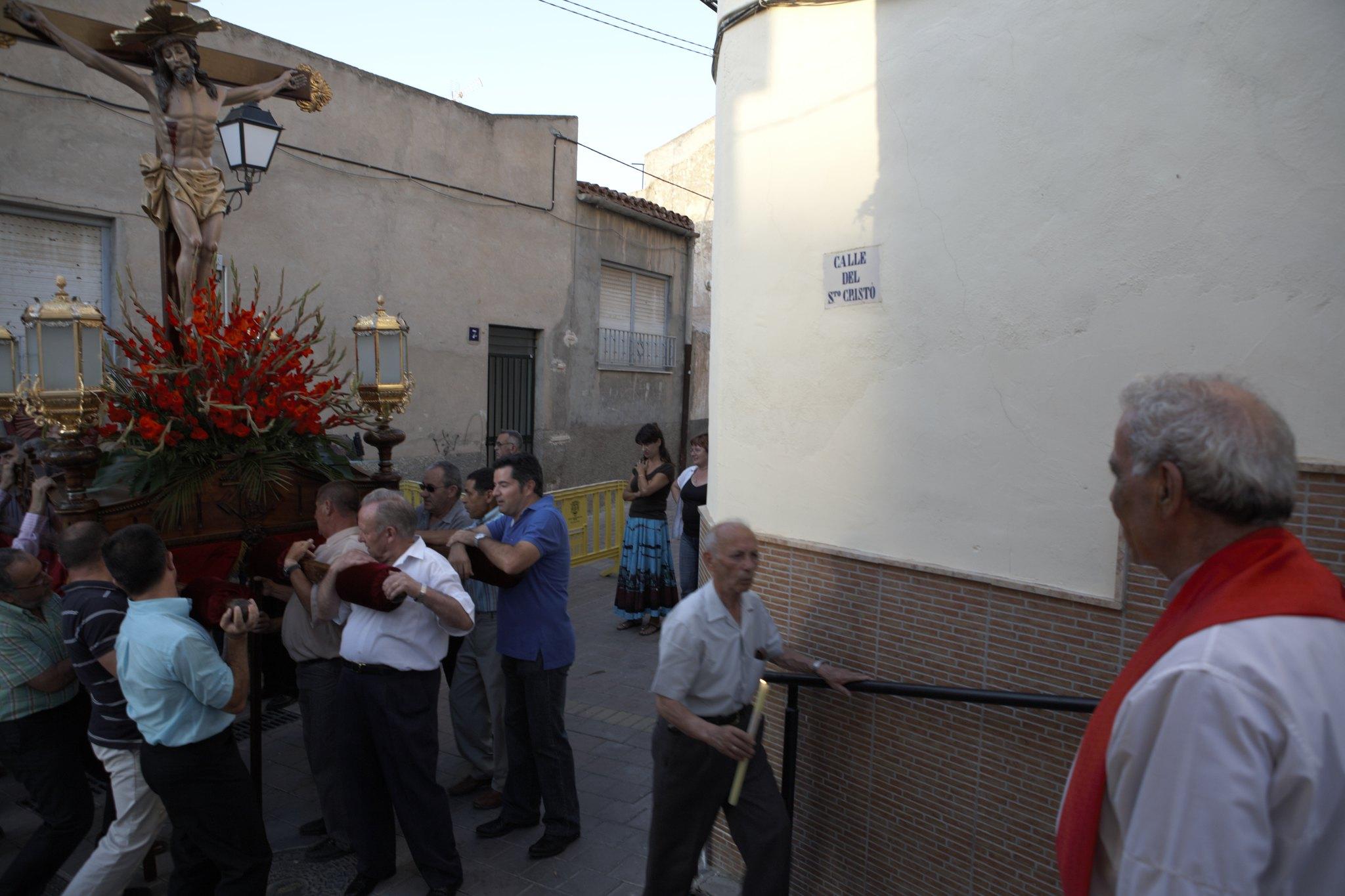 (2008-07-06) Procesión de subida - Heliodoro Corbí Sirvent (123)