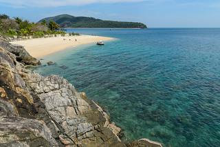 Pelorus Island (13)