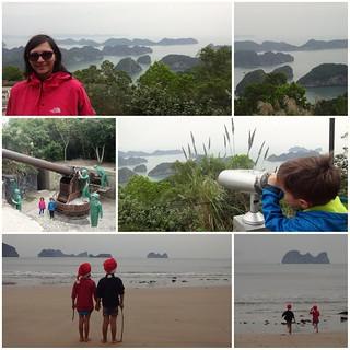 Vietnam | by 300 jours du Monde