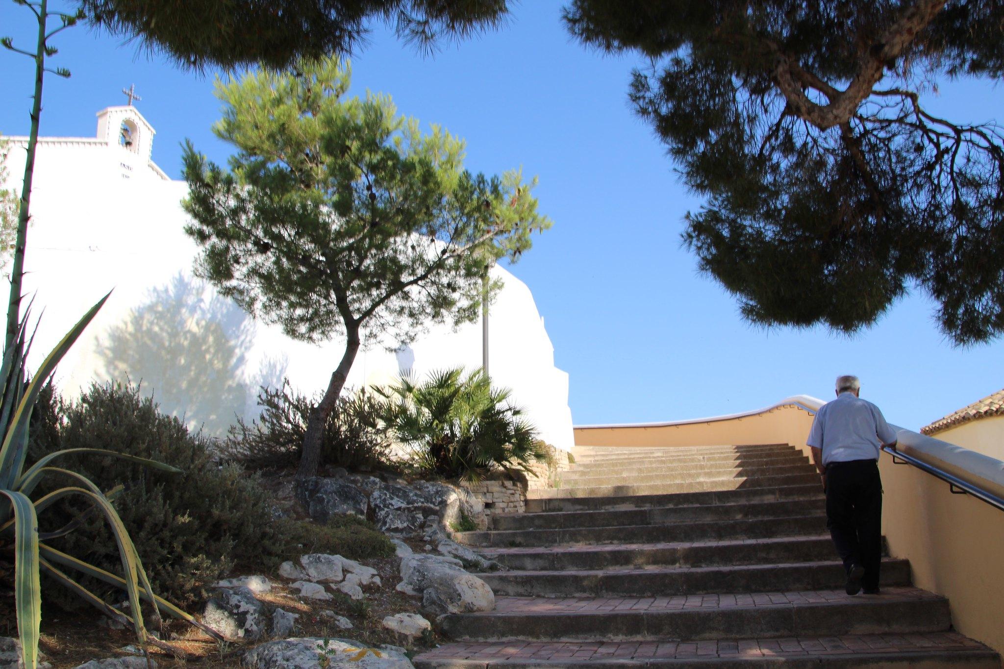 (2017-06-16) Eucaristía del Costalero (Javier Romero Ripoll) (21)