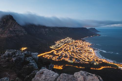 sunrise campsbay fujixpro2 capetown southafrica gardenroute city nature westerncape za