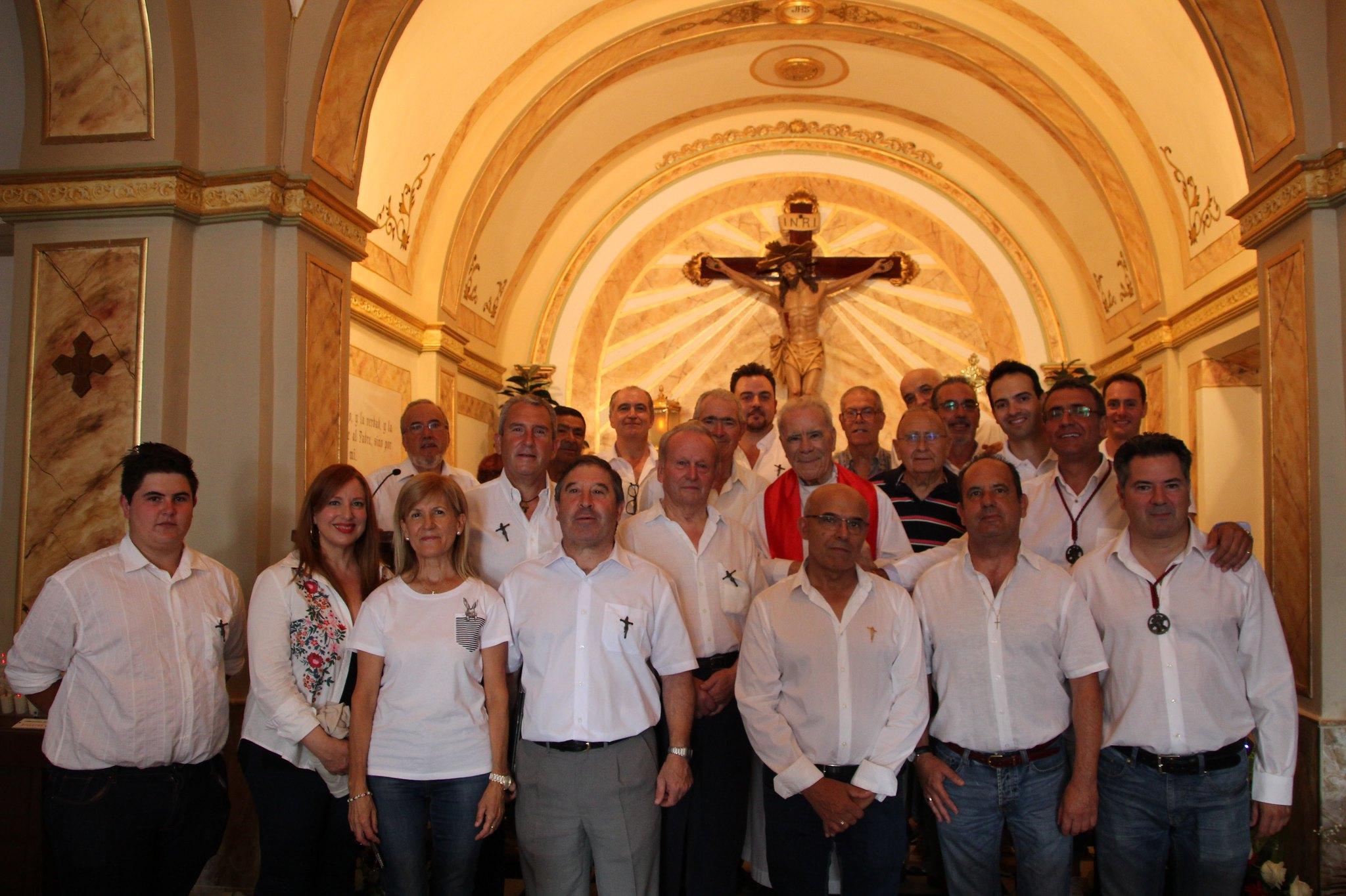 (2017-06-16) Eucaristía del Costalero (Javier Romero Ripoll) (183)