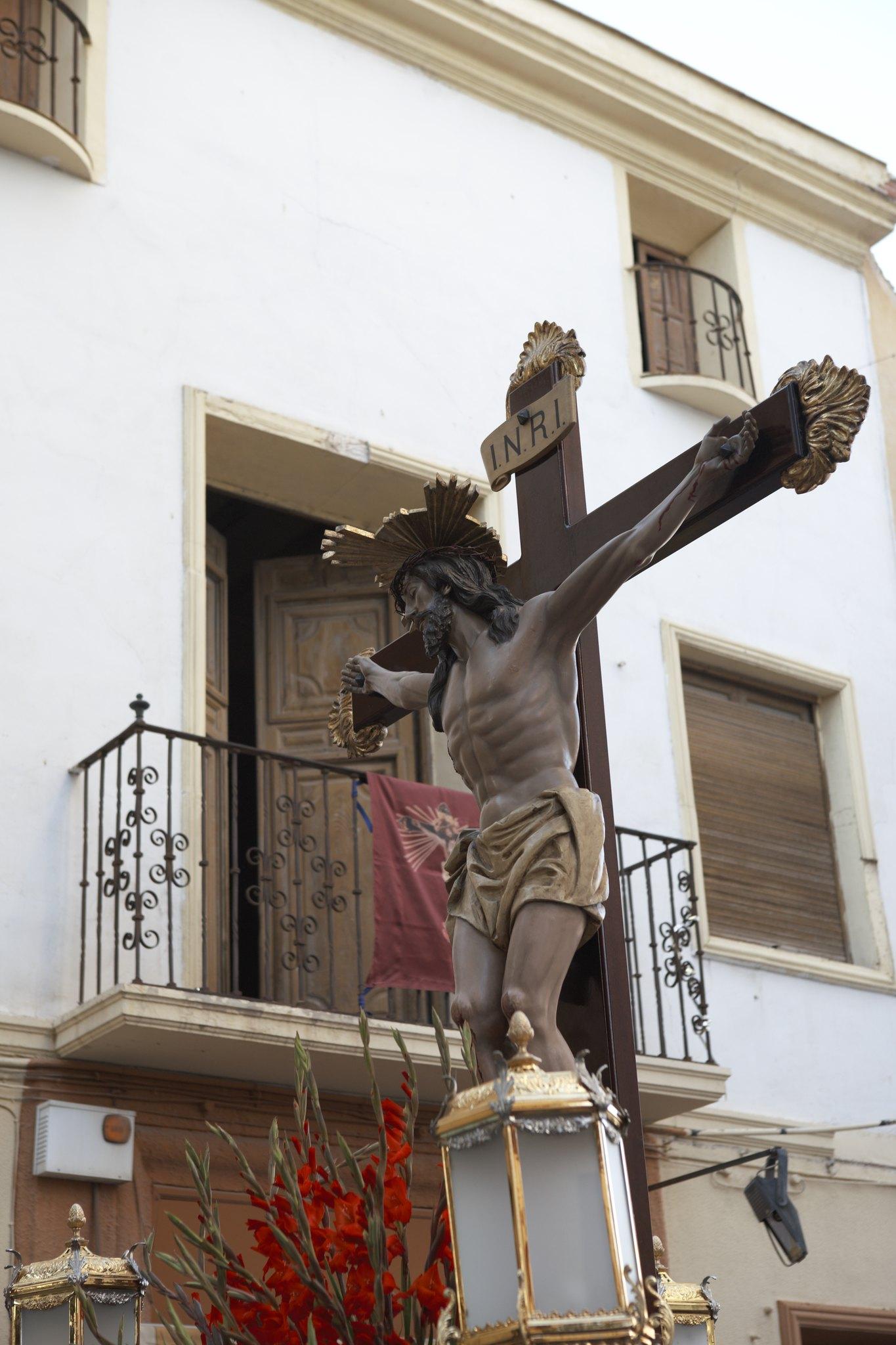 (2008-07-06) Procesión de subida - Heliodoro Corbí Sirvent (29)