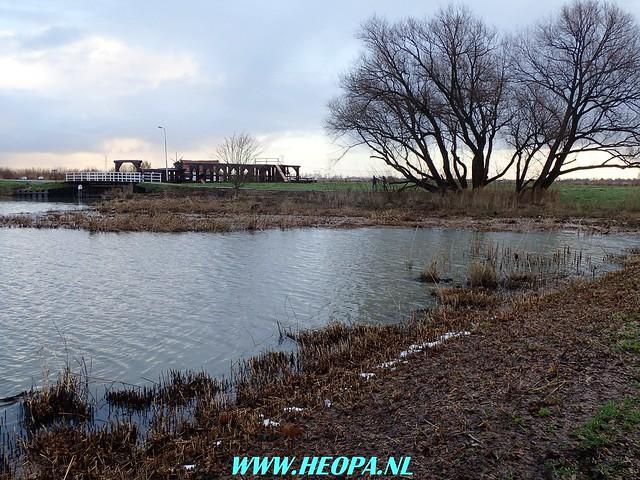 2017-12-16 Bleiswijk 25 Km (20)