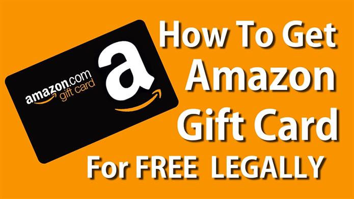 ... Free-Amazon-Gift-Card-Codes-Generator | by sokchen0001