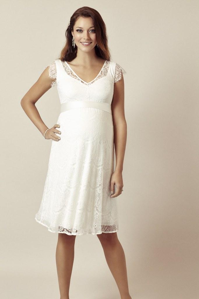 KRIDI-S2-Kristin-Dress-Ivory