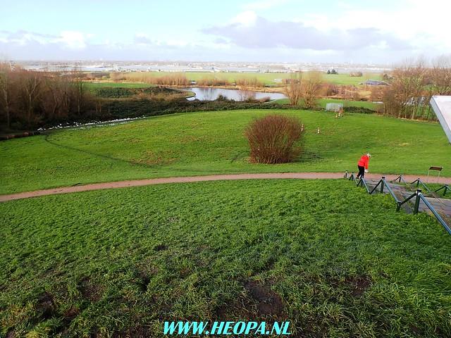 2017-12-16 Bleiswijk 25 Km (92)