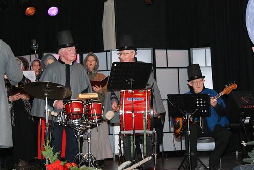 2017-12-15_kerst-inn_'t-schouw (2)
