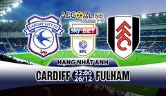 Cardiff-vs-Fulham