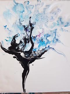 Bluebell Ballerina | by melody.kjemtrup