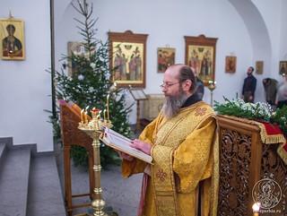 Рождество Христово 300
