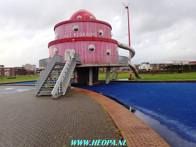 2017-12-09        Almere-poort        27 Km   (11)
