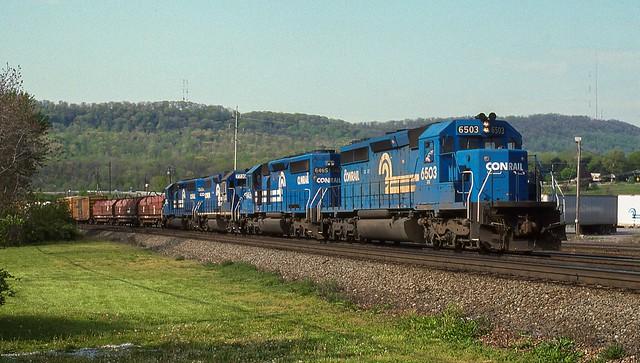 CR 6503 Lucknow Rd. Harrisburg, PA