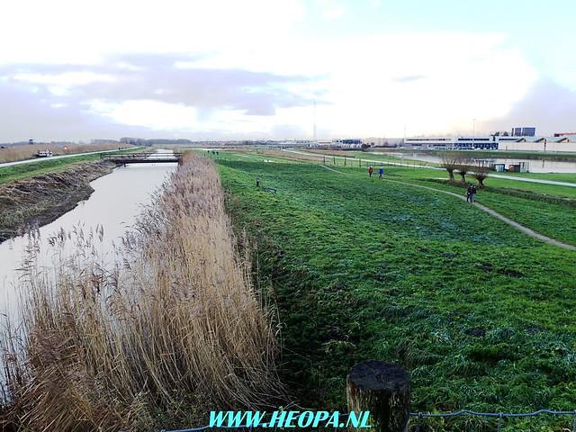 2017-12-16 Bleiswijk 25 Km (28)