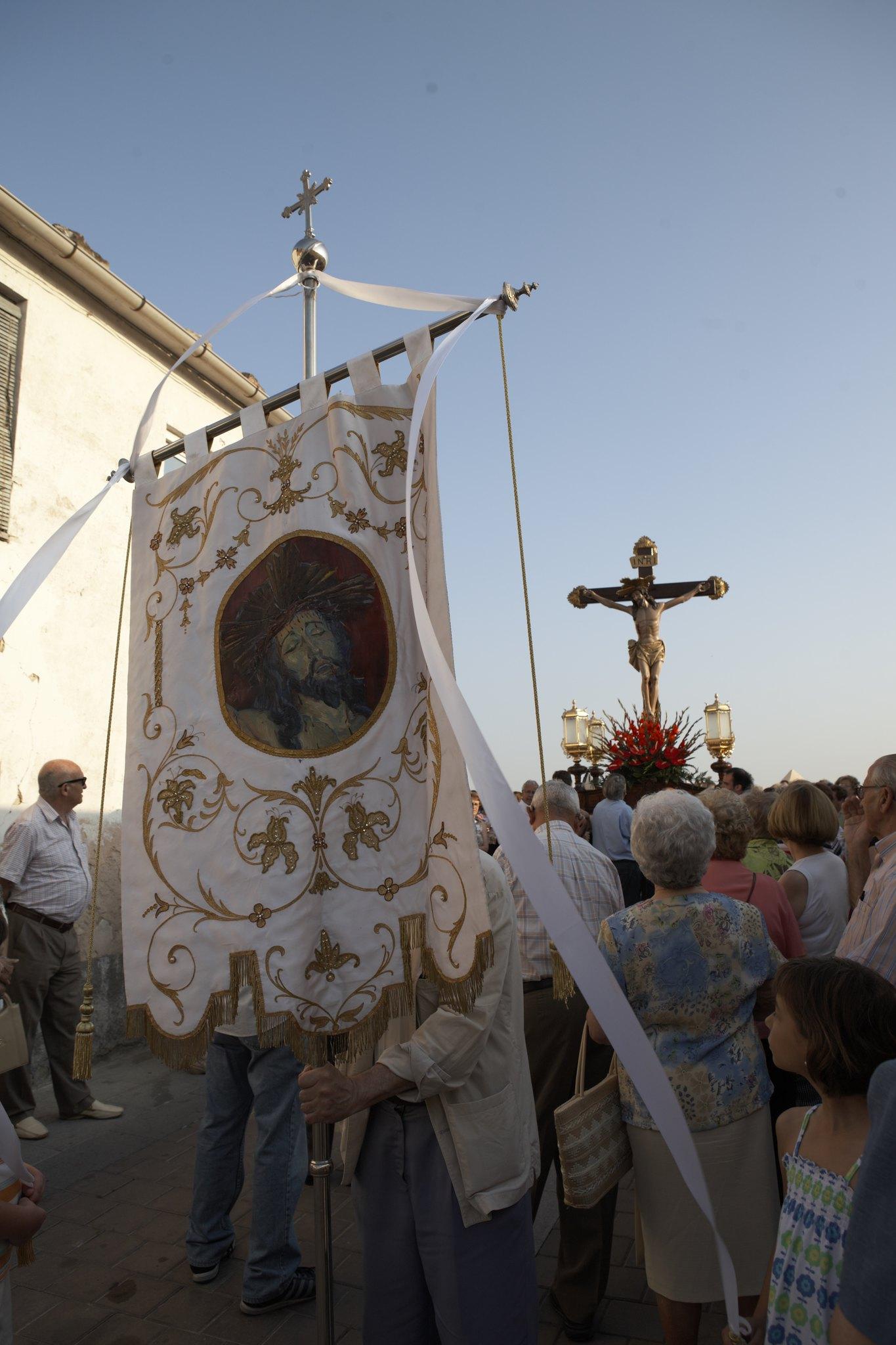 (2008-06-27) Vía Crucis de bajada - Heliodoro Corbí Sirvent (52)