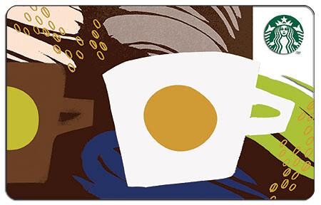 SBX18-312879-Core-Bundle-Card-sm