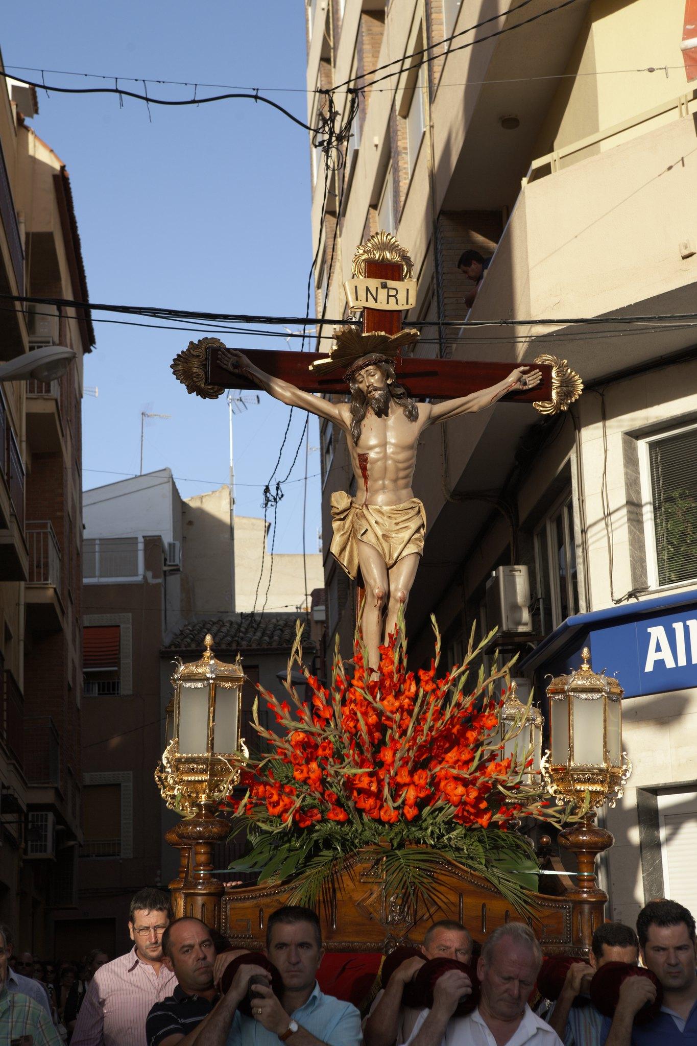 (2008-07-06) Procesión de subida - Heliodoro Corbí Sirvent (73)