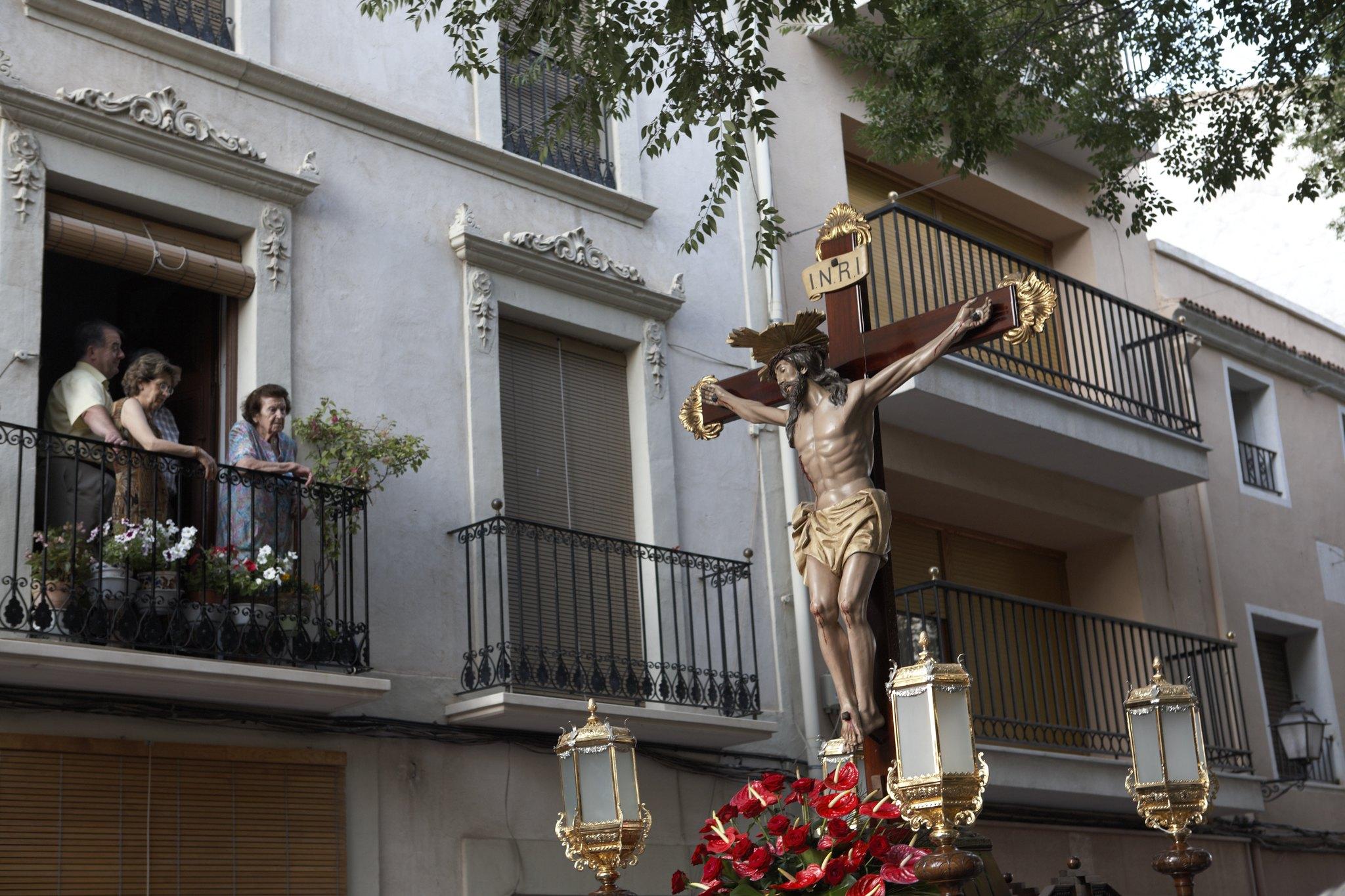 (2009-07-05) Procesión de subida - Heliodoro Corbí Sirvent (47)