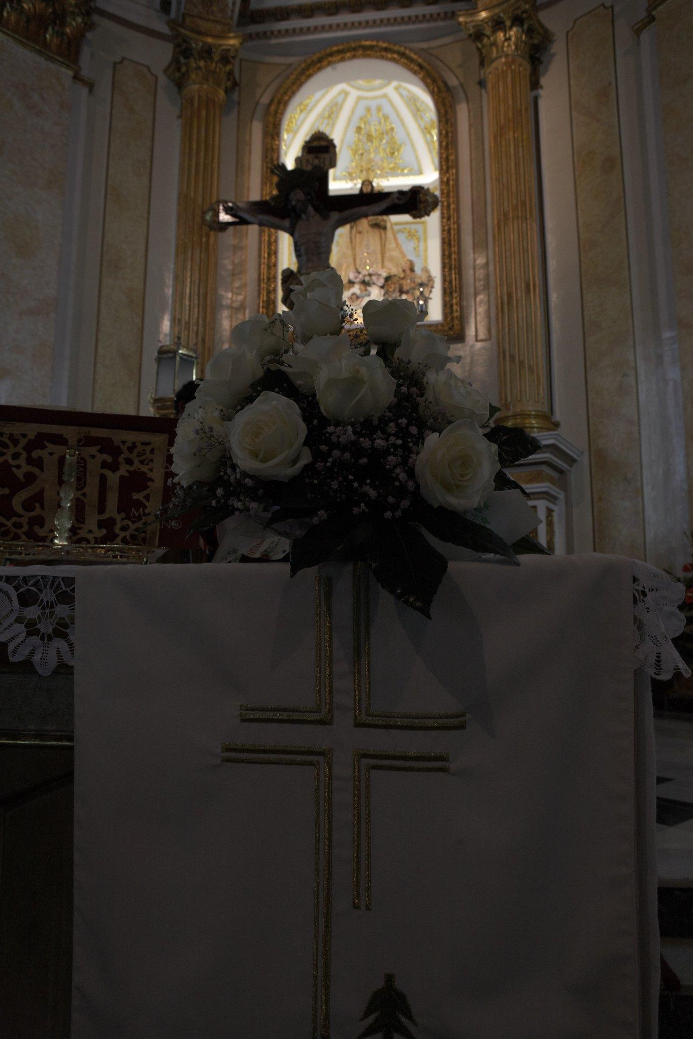 (2010-06-25) Vía Crucis de bajada - Heliodoro Corbí Sirvent (78)