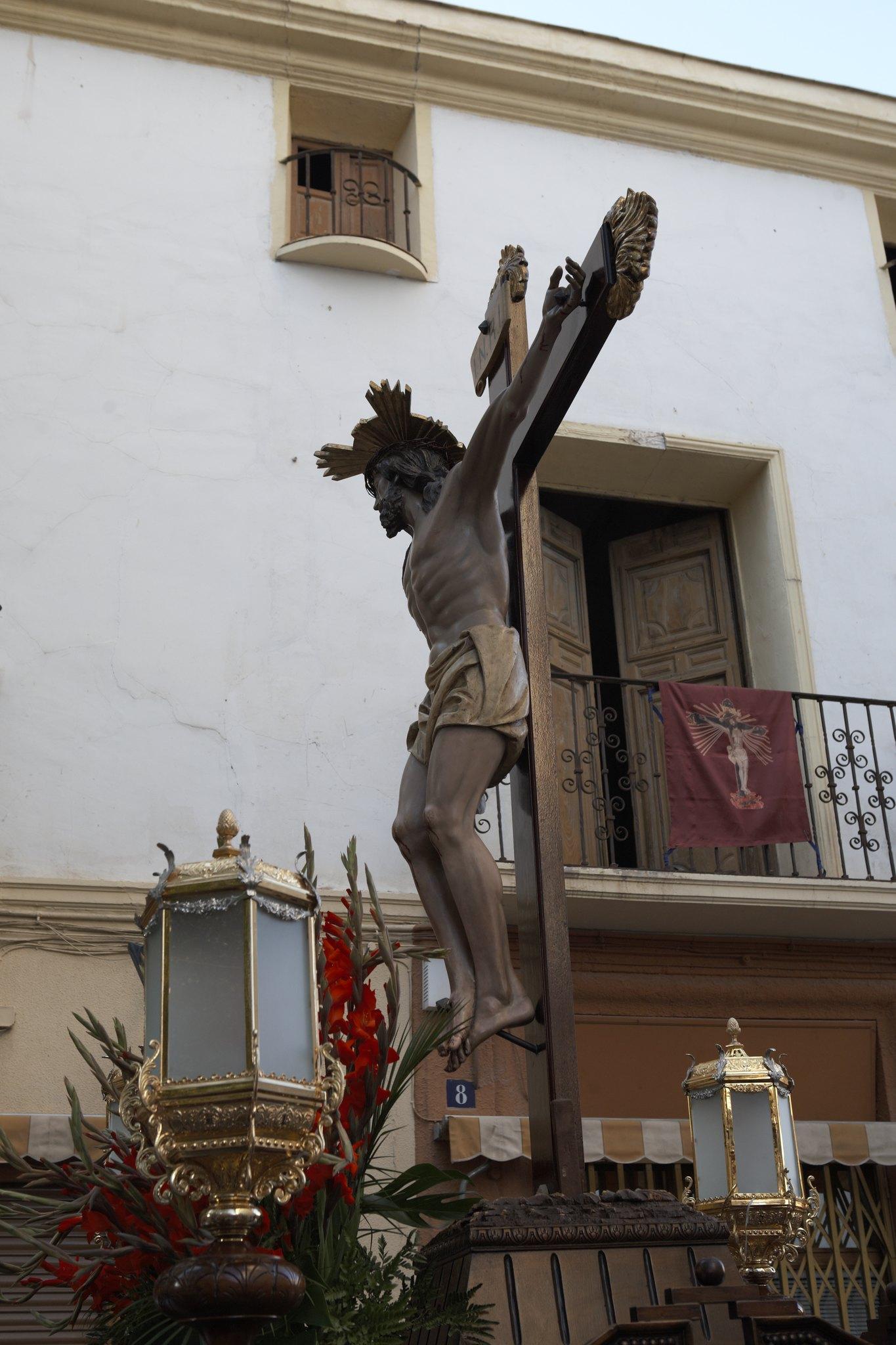 (2008-07-06) Procesión de subida - Heliodoro Corbí Sirvent (27)
