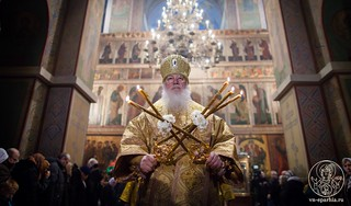 Рождество Христово 780