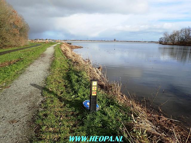 2017-12-16 Bleiswijk 25 Km (107)