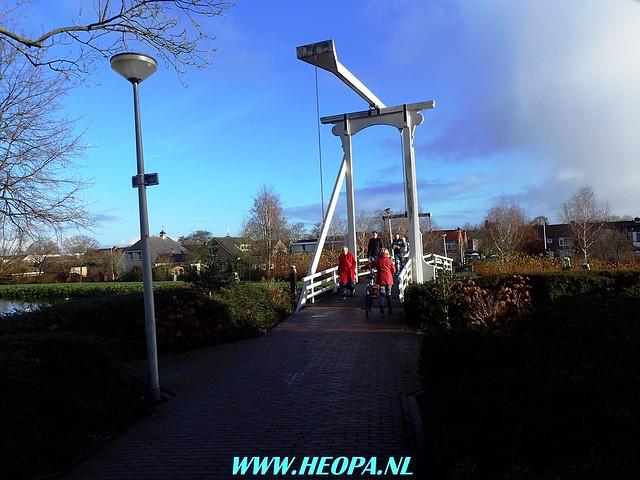 2017-12-16 Bleiswijk 25 Km (57)