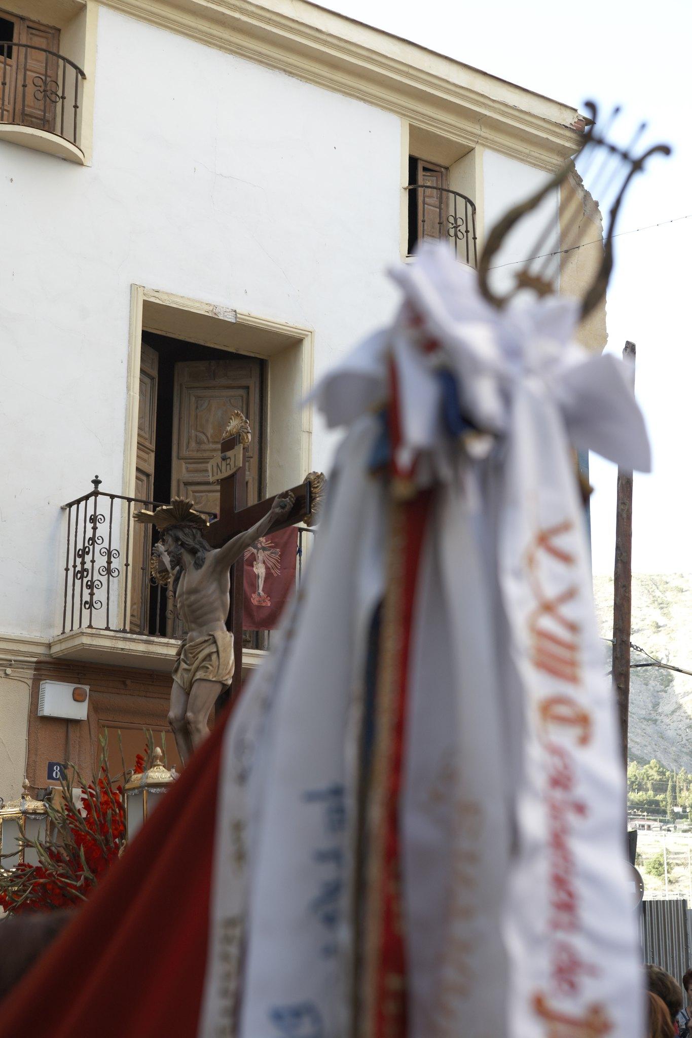 (2008-07-06) Procesión de subida - Heliodoro Corbí Sirvent (23)