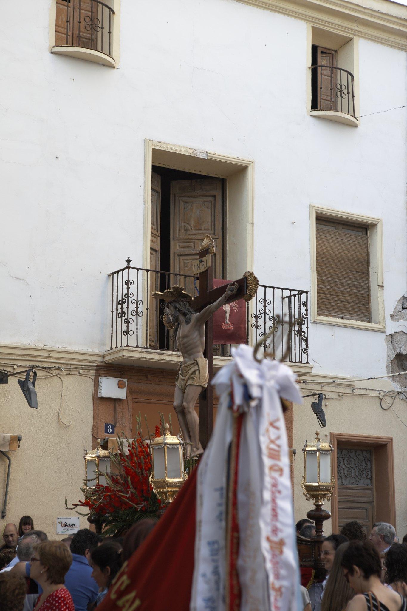 (2008-07-06) Procesión de subida - Heliodoro Corbí Sirvent (20)
