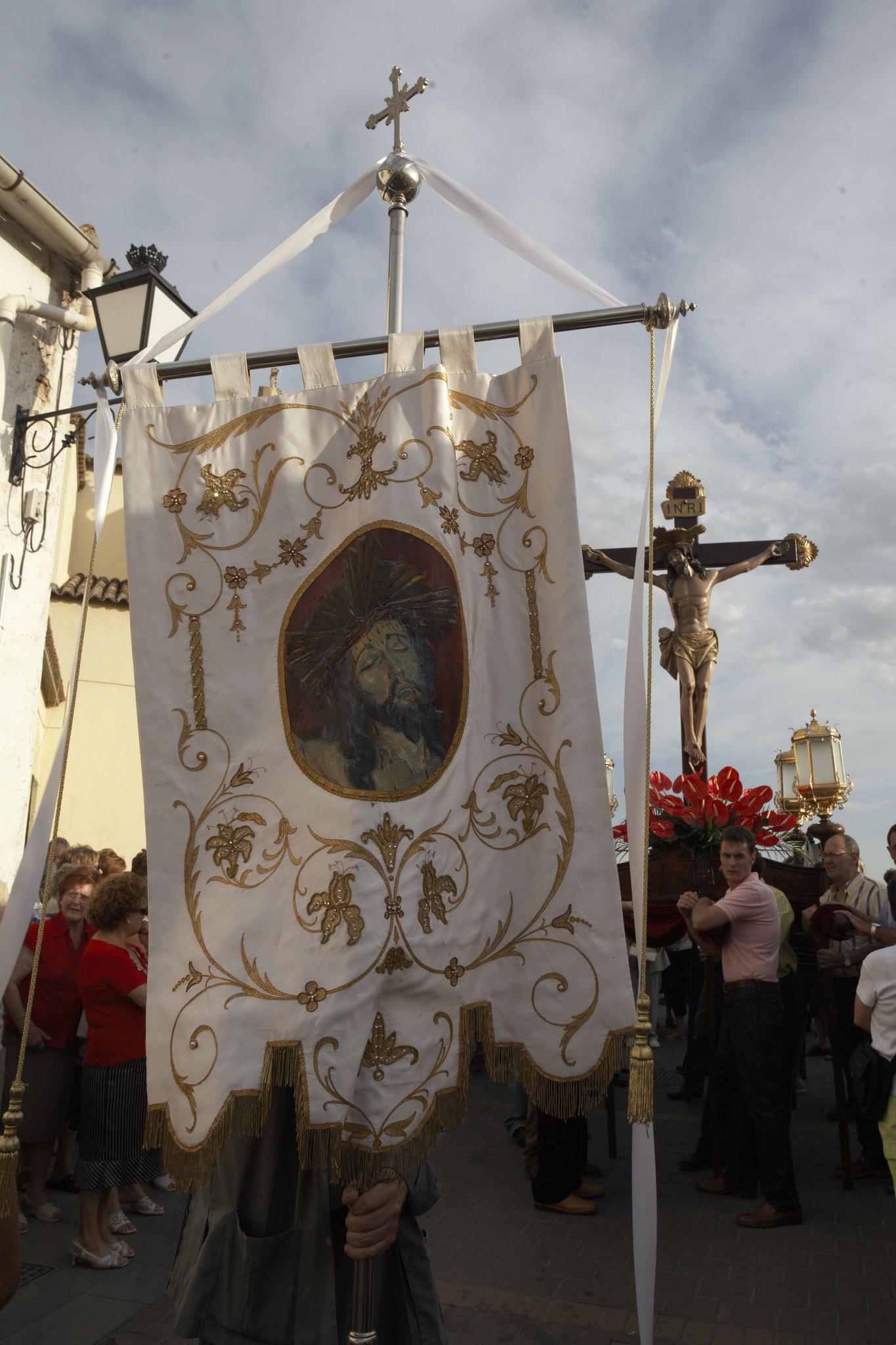 (2009-06-26) Vía Crucis de bajada - Heliodoro Corbí Sirvent (87)