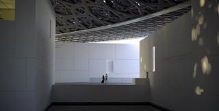 meetings and geometries   by thefool0803