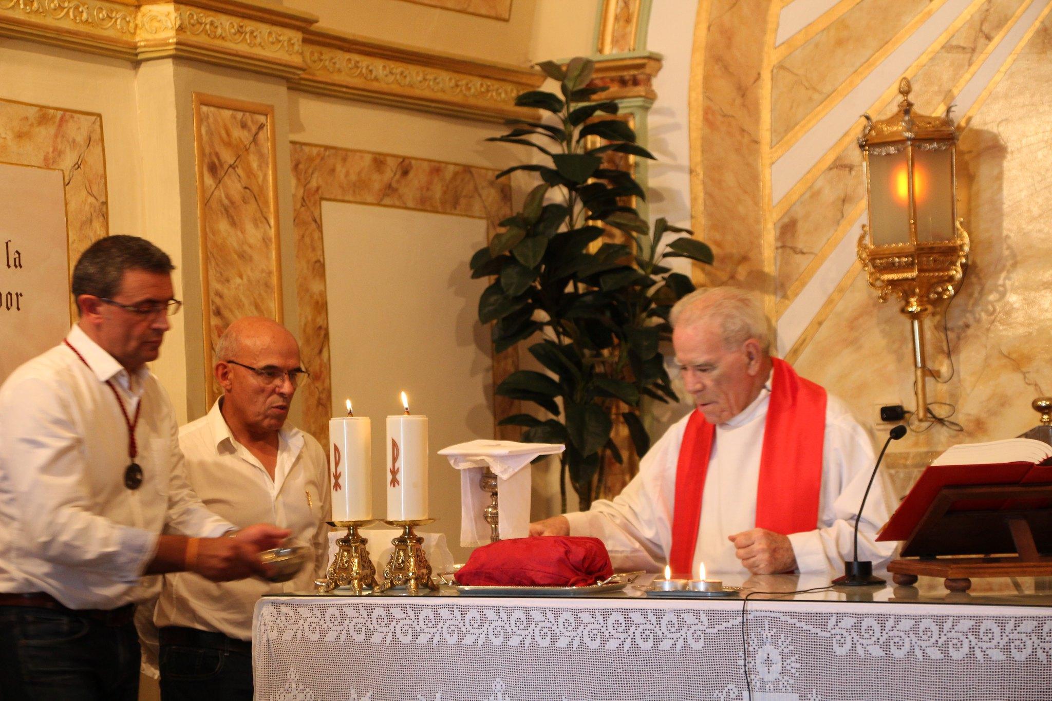 (2017-06-16) Eucaristía del Costalero (Javier Romero Ripoll) (143)