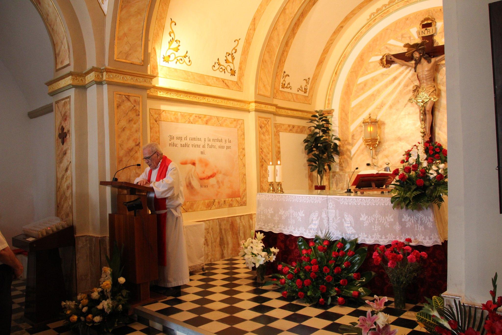 (2017-06-16) Eucaristía del Costalero (Javier Romero Ripoll) (129)