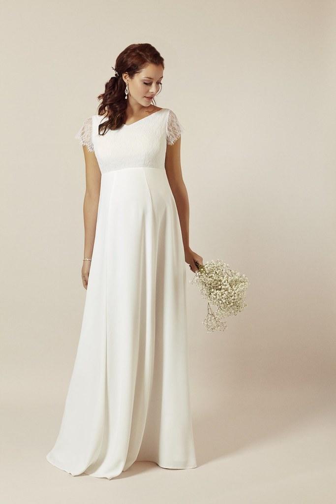 ELNGI-S1-Eleanor-Gown-Ivory