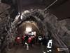 2017.09.30 - Exkursion Kraftwerk Rottau Kölnbreinsperre-2.jpg