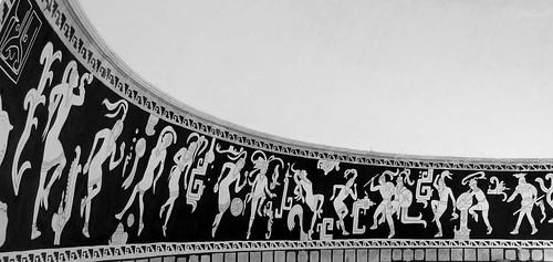 Diseño de hace cien años.