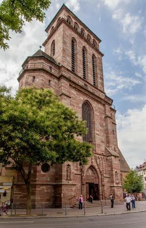 eglise-saint-pierre-le-vieux-(catholique)