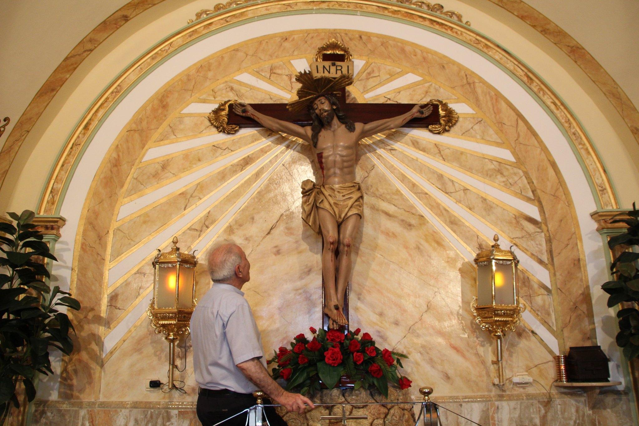 (2017-06-16) Eucaristía del Costalero (Javier Romero Ripoll) (190)