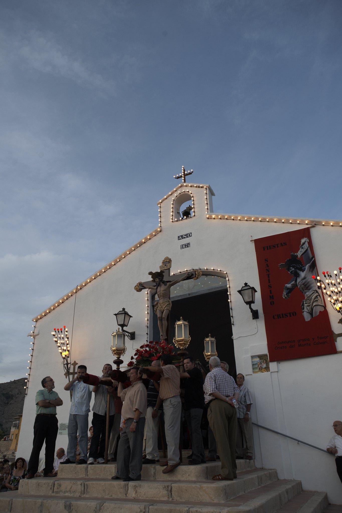 (2009-07-05) Procesión de subida - Heliodoro Corbí Sirvent (164)