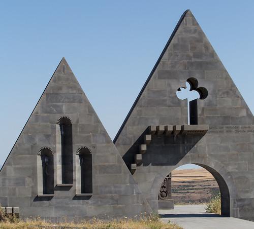 armenia artsakh caucuses nagornokarabakh syunikprovince eurasia europe caucus այաստան անրապետություն hayastan republic hanrapetutyun canon canonphotography slr