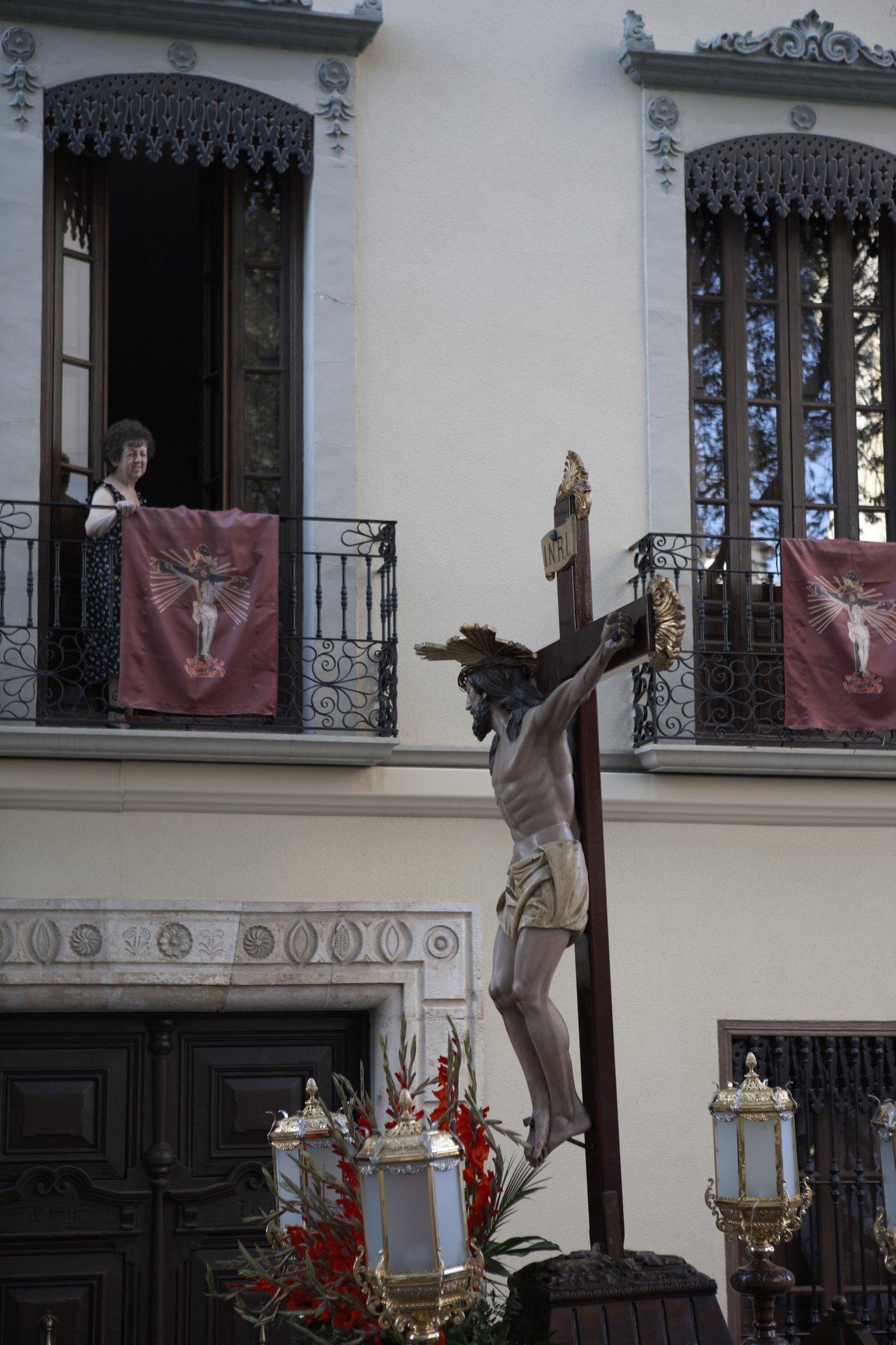 (2008-07-06) Procesión de subida - Heliodoro Corbí Sirvent (45)
