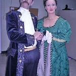 CinderellaRoyals