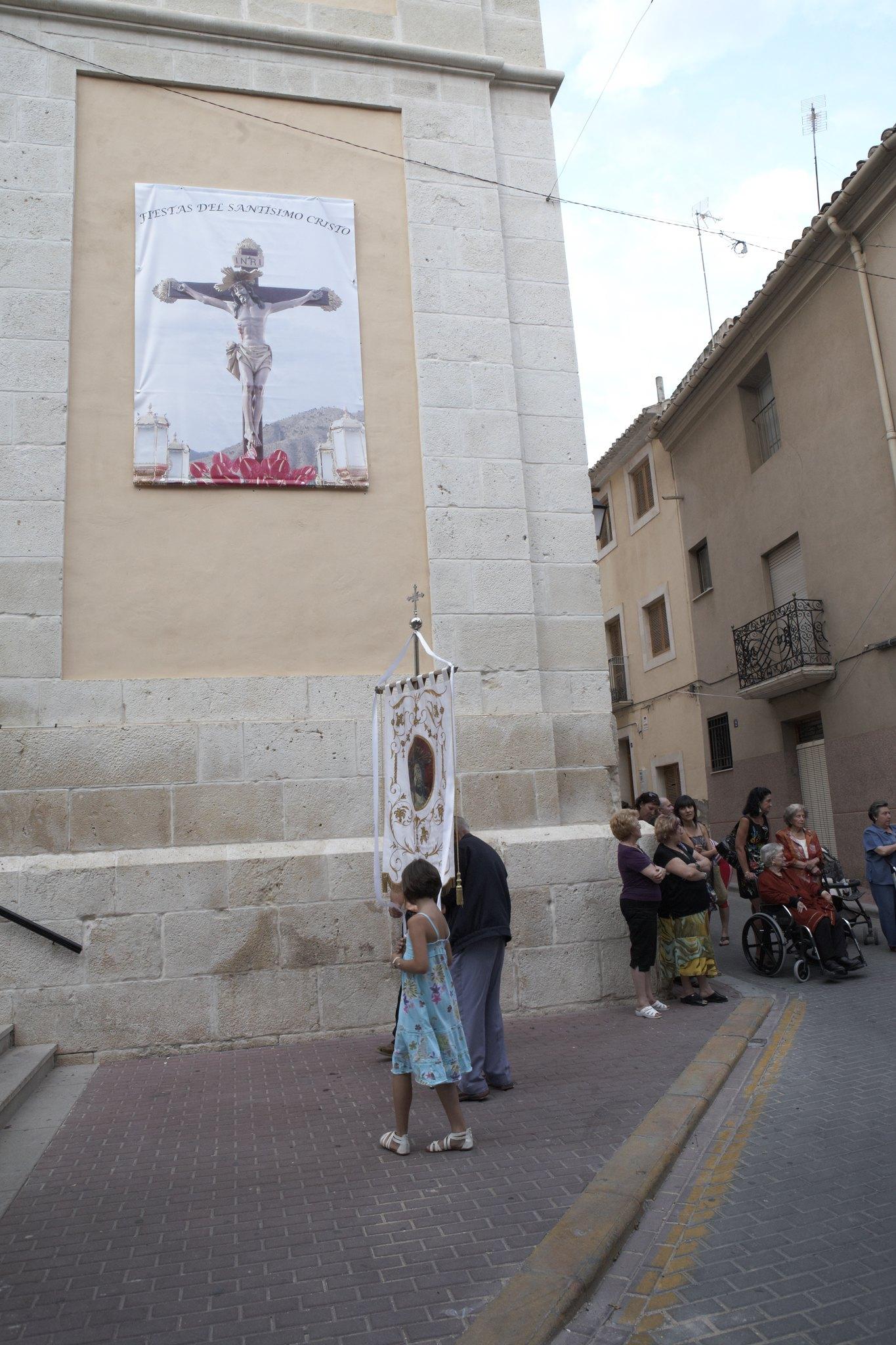 (2010-06-25) Vía Crucis de bajada - Heliodoro Corbí Sirvent (58)