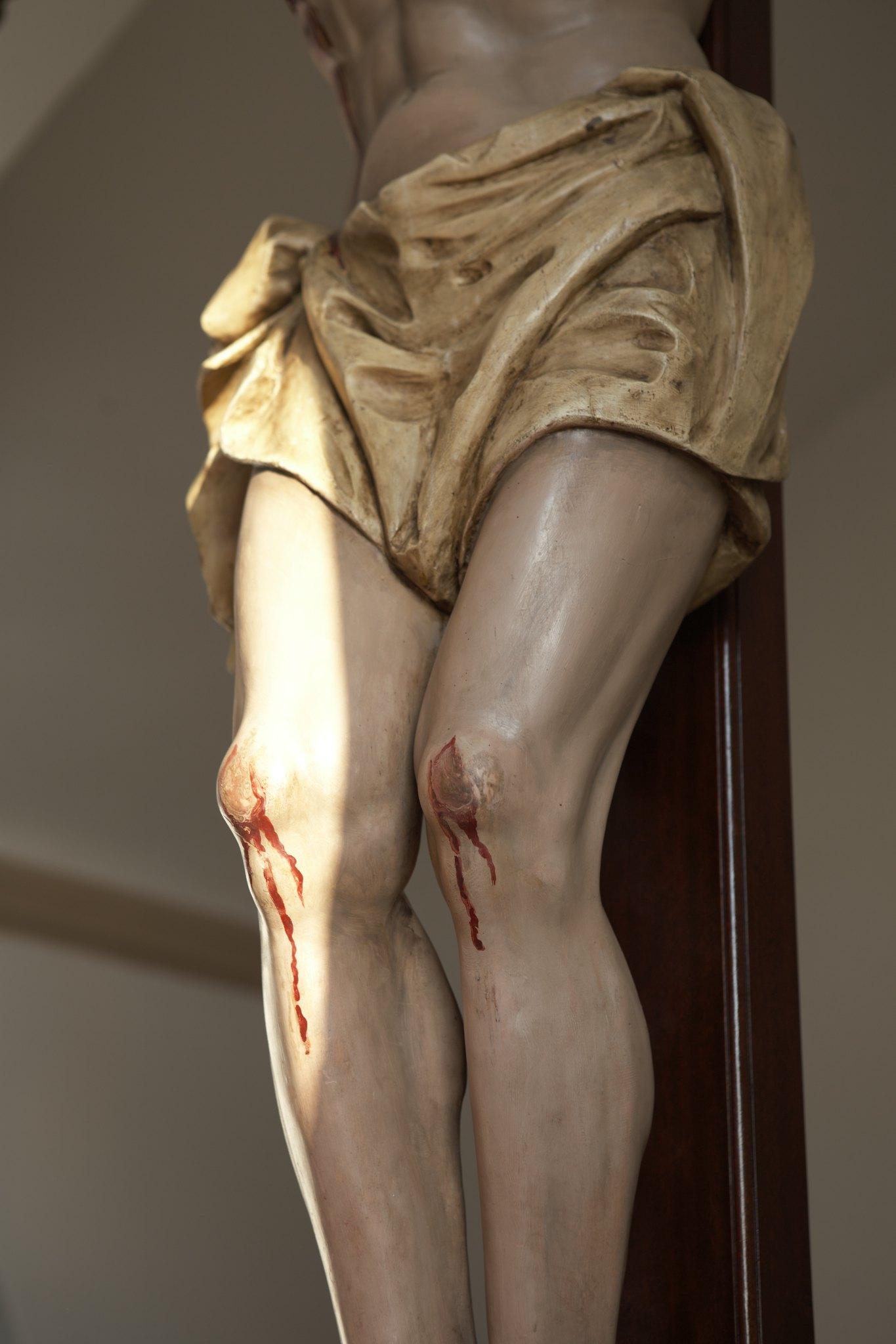 (2008-06-27) Vía Crucis de bajada - Heliodoro Corbí Sirvent (5)