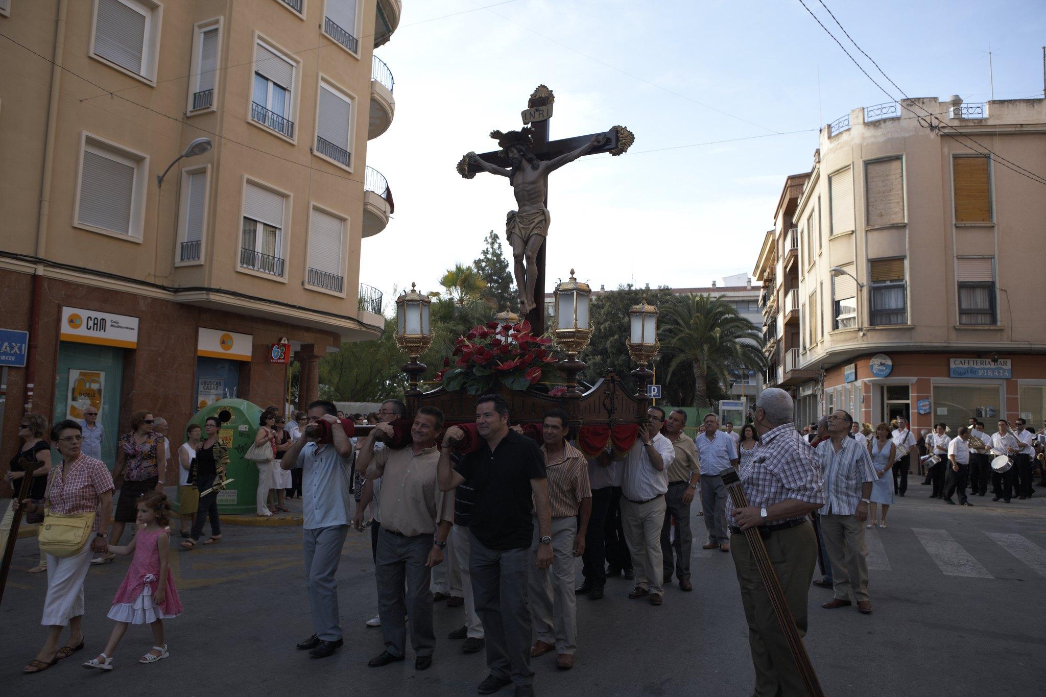 (2009-07-05) Procesión de subida - Heliodoro Corbí Sirvent (88)