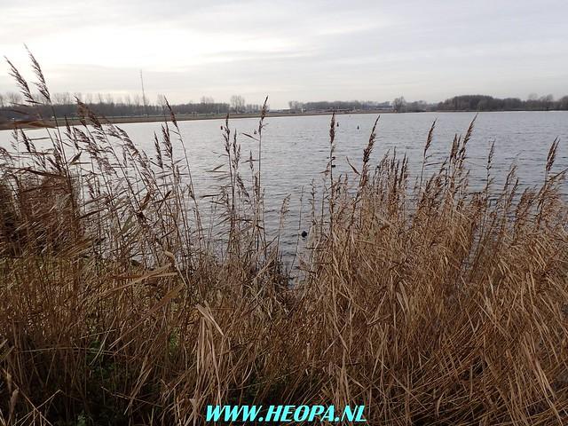 2017-12-19 Almere  10 km  (2)
