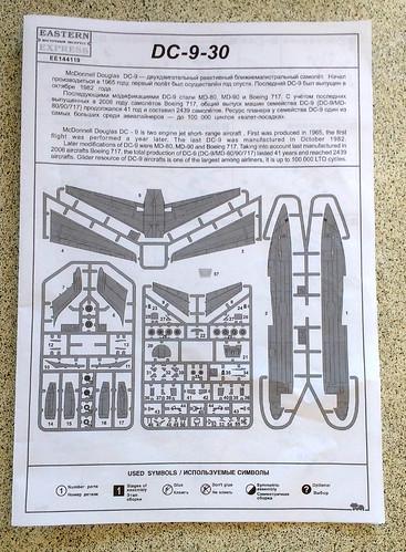 EE_DC-9_instructions_1 | by Scott Garard